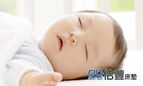 床墊好睡提升睡眠品質
