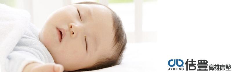 對抗失眠提升睡眠品質的9個方法