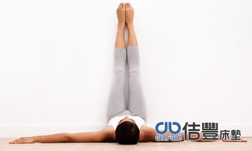 睡不著做運動就好睡?助眠的運動方式有哪些?