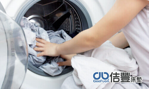 保潔墊清洗的頻率
